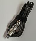 USB-laptopslot
