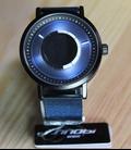 Sinobi Rotate-watch