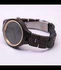 D270 Houten horloge