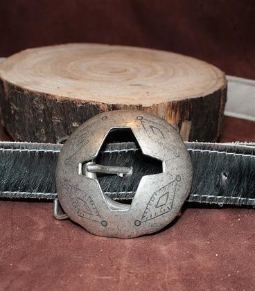 buckles metaal