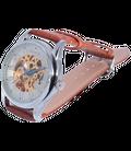 hand-wind horloges