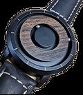 Design Horloges