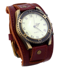 Steampunk Horloges