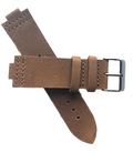 Lederen horlogebanden