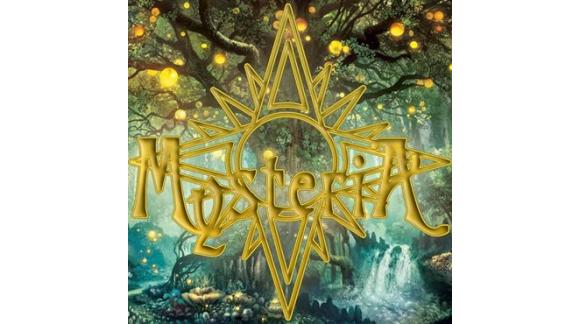 MysteriA Fantasy 2019